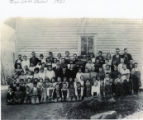 Iron Duff School 1921  1