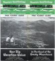 1968 Waynesville Tour Guide  001