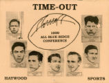TIME-OUT Haywood Sports 001