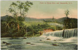 Pigeon River 1908 1